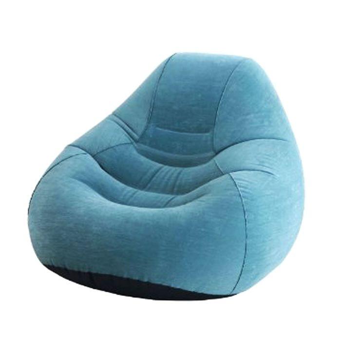 """Кресло-мешок надувное """"Груша"""""""
