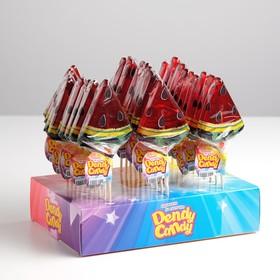 Леденцовая карамель на палочке, Dendy Candy в Донецке
