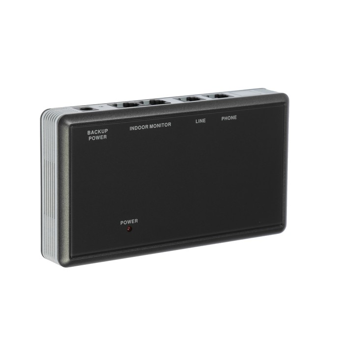 Модуль телефонный SLINEX XR-27