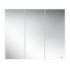 Шкаф-зеркало Балтика -105 без света