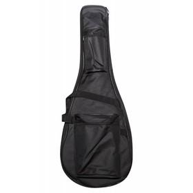 Чехол для классической гитары FLIGHT FBG-1105- подкладка-10мм