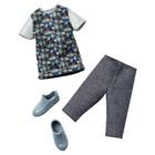 Набор одежды Barbie «Наряды для Кена», МИКС