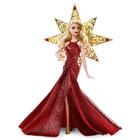 Кукла Barbie «Праздничная Barbie блондинка»