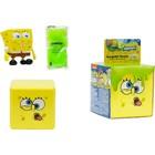 Игровой набор со слизью SpongeBob, МИКС