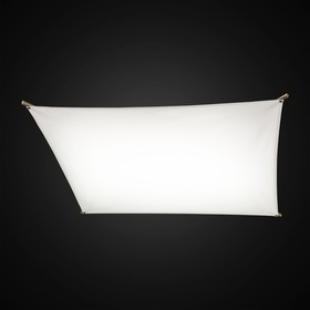 Светильник Сити-Арт, 40Вт LED, 3000Lm, 3000K, бронза