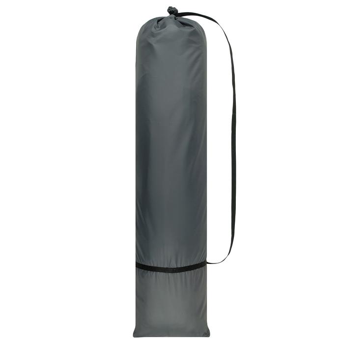Чехол для зимней палатки 86 × 146,5 см