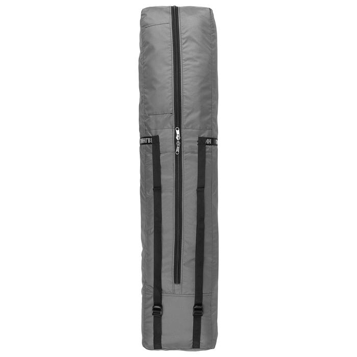 Чехол для зимней палатки