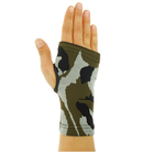 Caliper wrist, size XL (pair 2 PCs)