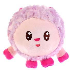 """Soft toy """"Toddlers. Lamb"""