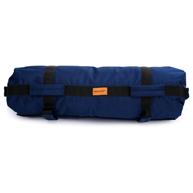 Сумка SandBag 30 кг, цвет синий