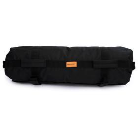 Сумка SandBag 30 кг, цвет чёрный