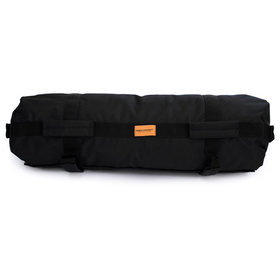 Сумка SandBag 40 кг, цвет чёрный