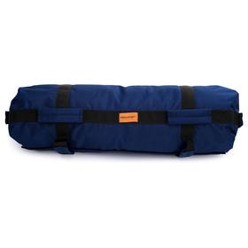 Сумка SandBag 60 кг, цвет синий
