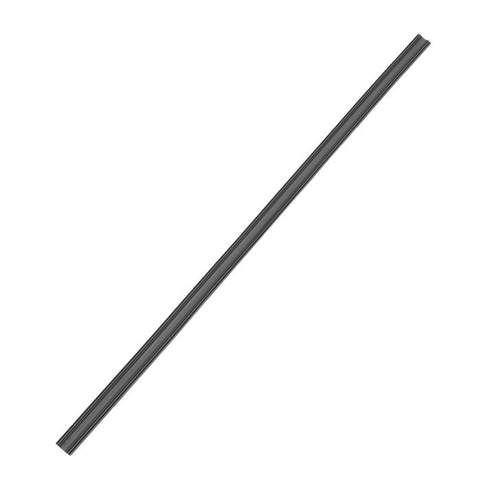 Резинка щеток стеклоочистителя C2R D7-AA, 28
