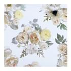Ацетатный лист Heidi Swapp «Magnolia Jane»