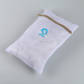 A Laundry bag, large mesh, 180 gr. 37.5x26 cm
