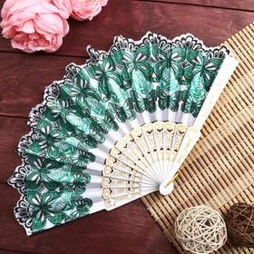 "Veer plastics, textiles ""Butterfly white"" glitter MIX 24 cm"