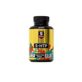Комплекс SportLine 5-HTP, 125 капсул