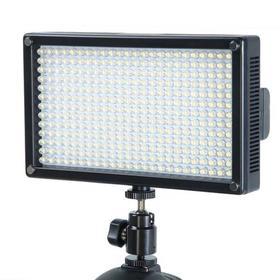 Осветитель накамерный светодиодный LED BOX 312