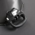Скороварка Zenid, 4 л, нержавеющая сталь, индукция - фото 729582