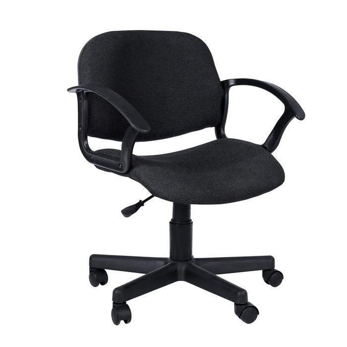 Кресло Формула ткань Мозес В-40