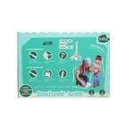 Игровой набор для уборки «Наводим чистоту» - фото 105579009