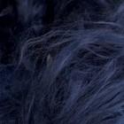 0107 - Темно-синий