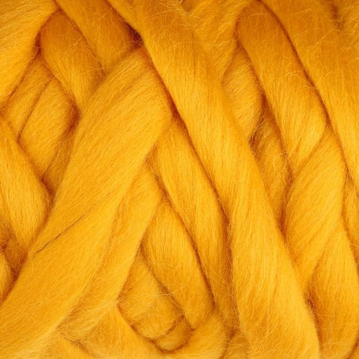 104 жёлтый