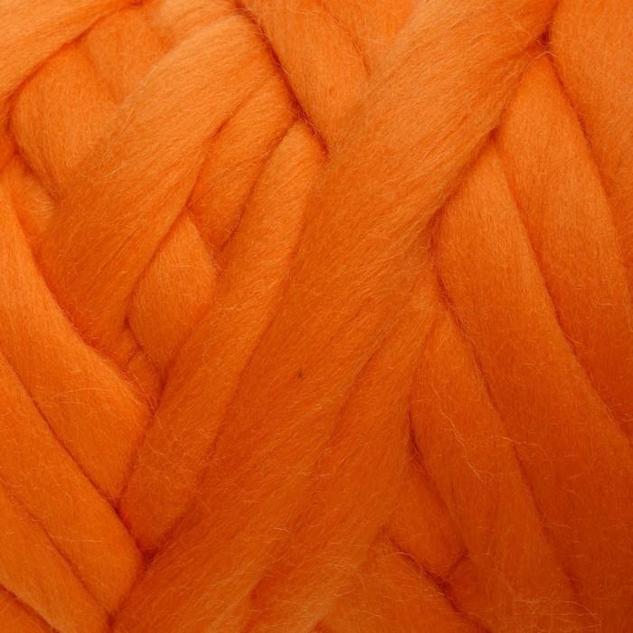 035 оранж