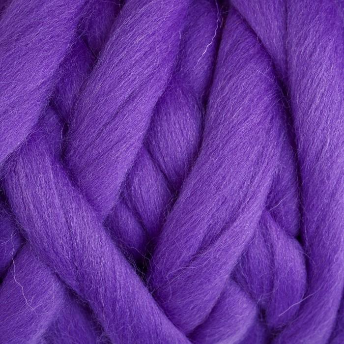 060 фиолетовый