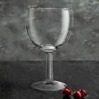 Фужер для белого вина 175 мл Bistro