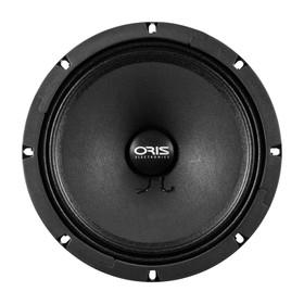 Акустическая система Oris Electronics LS-8015, 20 см, 500 Вт