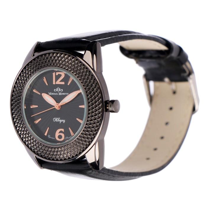 Москвин михаил продать часы штрафстоянку часа на стоимость 1