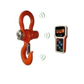 Крановые весы электронные ВЭК-Д-5000 Ош
