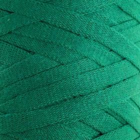 759 зелёный