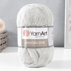282 серый