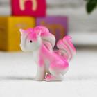 "Growing toys ""Unicorn"" 2х6х9 cm MIX"