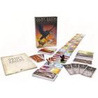 Настольная игра «Вороны Одина»