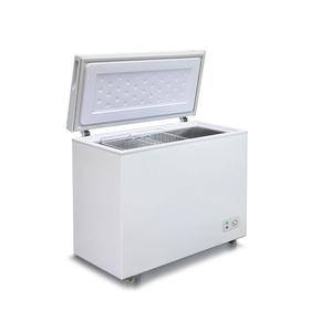 """Морозильный ларь """"Бирюса"""" 285KX, 260 л, 2 корзины, -18 °C"""