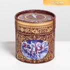 Коробка подарочная «Время чудес», 13,5 х 8 см