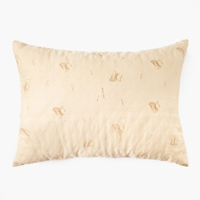 Pillow and I Save 50*70 Lamb, cover ultrastep, Col. MIX, p/e