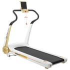Treadmill electric ONLITOP-MINI3 150.5 x 73.8 x 124 cm
