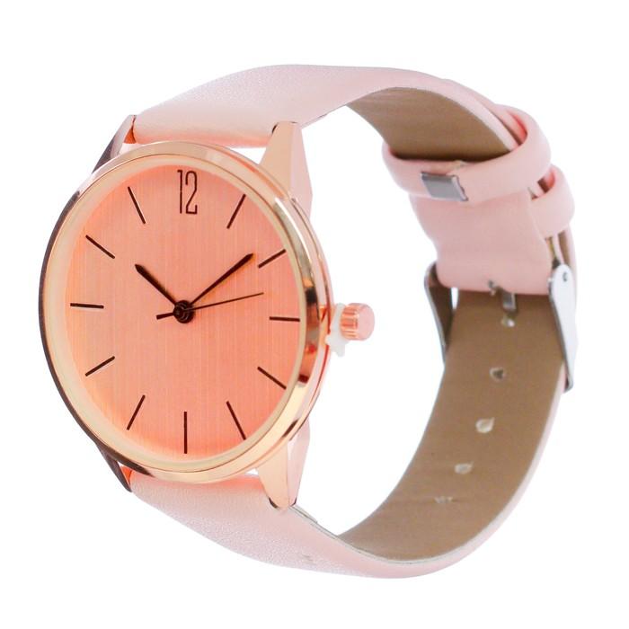 Продать я часы наручные хочу часовщик ломбард