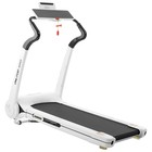 Treadmill electric ONLITOP-MINI5 150.5 x 73.8 x 124,6 cm