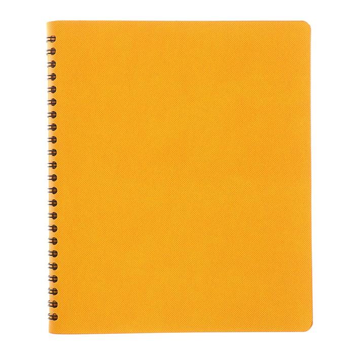 картинка желтая тетрадь аниме фоны