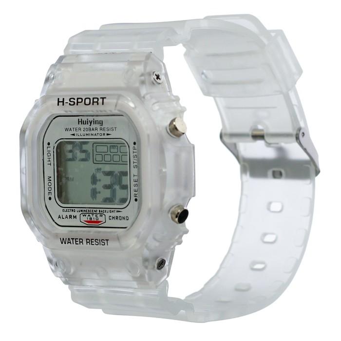 Часы наручные продам электронные часы apple watch продам