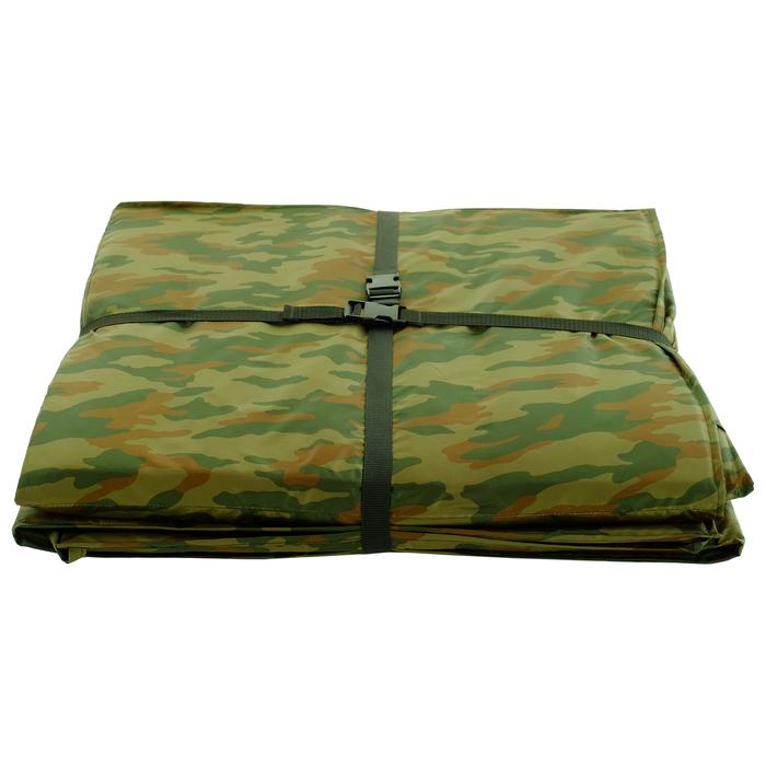Пол для зимней палатки  200 200*200 мм - фото 32896
