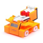Робот «Робоцифры 7» - фото 105505701