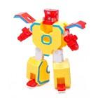 Робот «Робоцифры 8» - фото 105505706