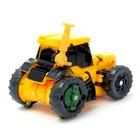 Робот «Трактор» - фото 105505982